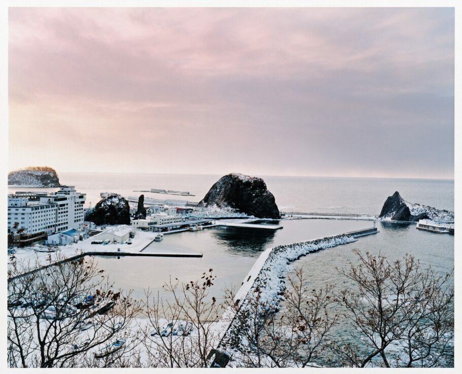 Naoki Ishikawa - Japan House