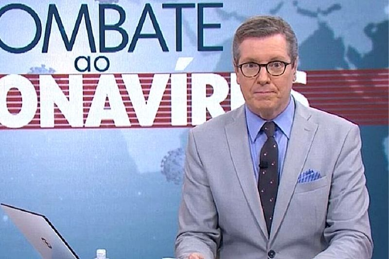 Márcio Gomes