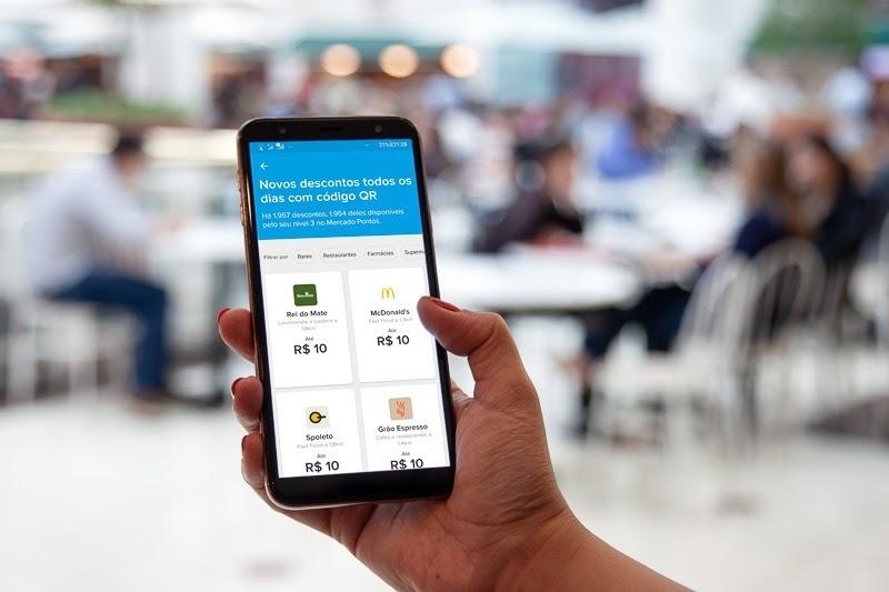 Pix trará benefícios para os dois lados da moeda: clientes e vendedores
