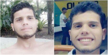 Homem morre após saltar de bungee jump em Antônio Dias (MG)