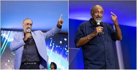 Pastor é condenado a pagar R$ 100 mil por comparar gays a câncer e Aids