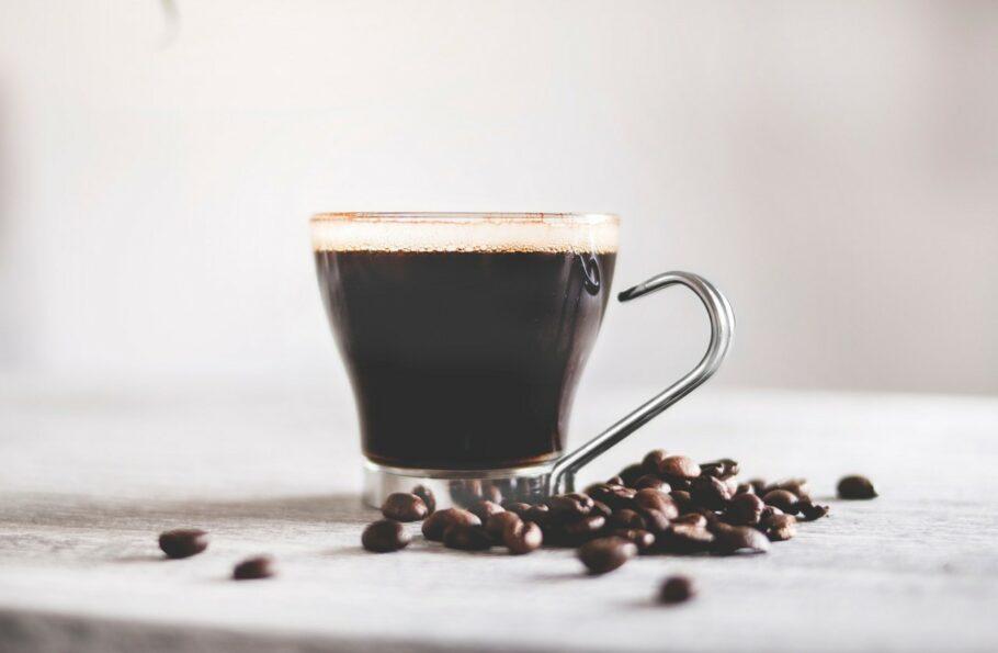 Rio Coffee Nation