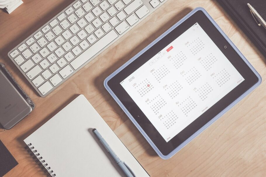 Conheça cinco aplicativos gratuitos e realmente úteis a professores
