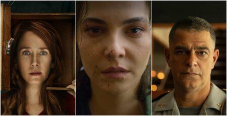 Netflix: 5 motivos que fazem 'Bom dia, Verônica' uma ótima série