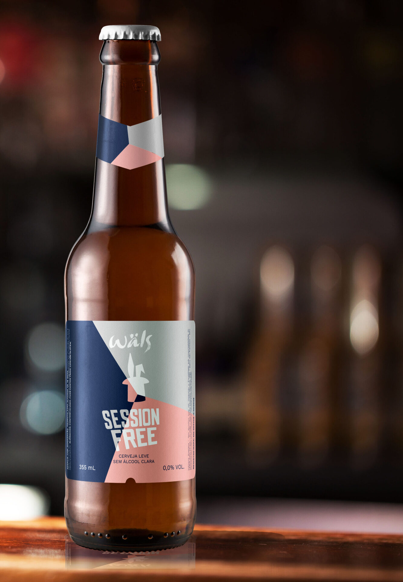 Mestre cervejeiro explica mitos e verdades sobre a cerveja sem álcool