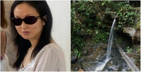 Polícia encontra corpo enterrado dentro de propriedade da Casa Dom Inácio