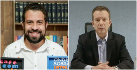 boulos russomanno xp/ipespe