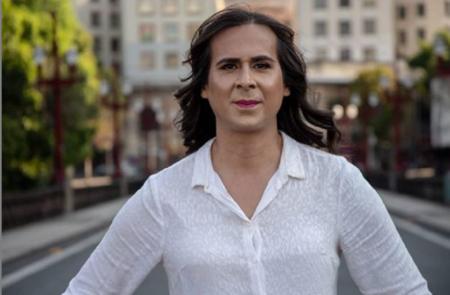 Duda Salabert é a vereadora mais votada na história de BH