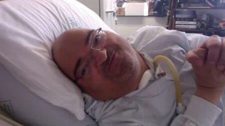 Morre paciente que morava há 51 anos no Hospital das Clínicas da USP