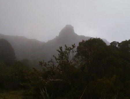 Pico das Agulhas Negras @entaovah