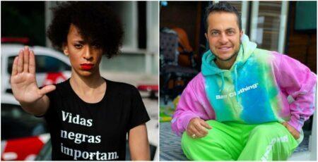 São Paulo elege dois transexuais entre os dez vereadores mais votados