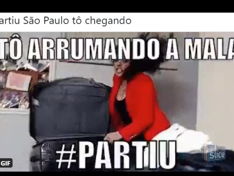 Doria Anuncia Plano De Vacinacao E Web E Invadida Por Memes