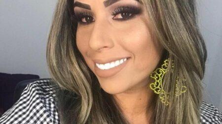 Após aniversário de família, cantora é encontrada morta no Acre