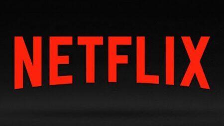 55 novas séries e filmes da Netflix que estreiam em janeiro