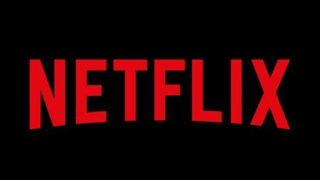 Netflix vai lançar um filme novo a cada semana em 2021