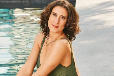 Com proposta na GNT, Paola Carosella não está mais na Band