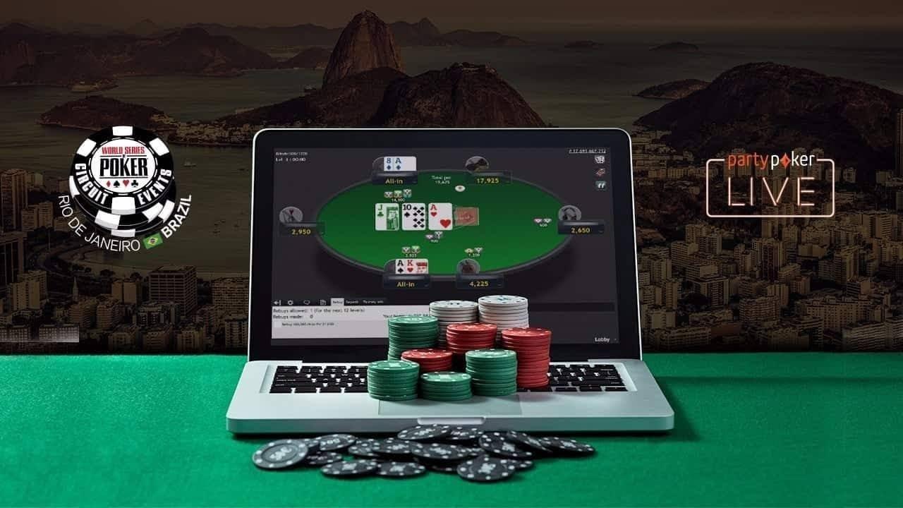 O poker é considerado um esporte da mente por exigir de seus jogadores profundas habilidades emocionais e psicológicas como concentração, resiliência, perspicácia, entre outras