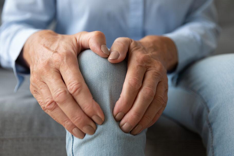 tratamento para osteoporose aprovado