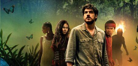 """Netflix: """"Cidade Invisível"""" alcança o sucesso, mas esquece do protagonismo indígena"""