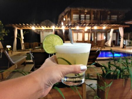 Drink no Vila Aty @entaovah