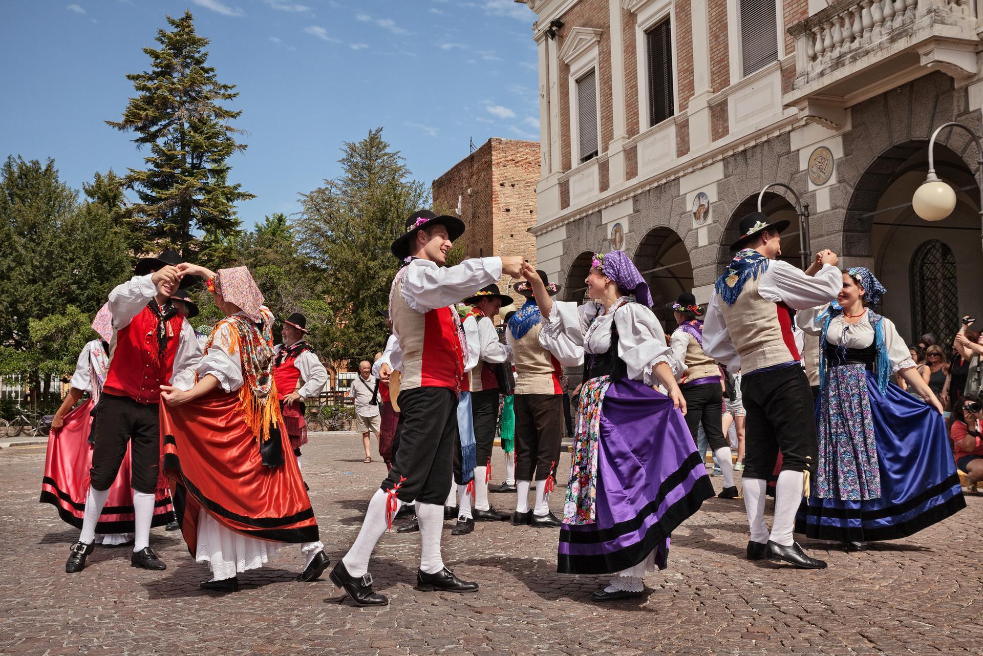 5 tradições italianas que caíram no gosto dos brasileiros