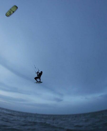 Kite! @entaovah