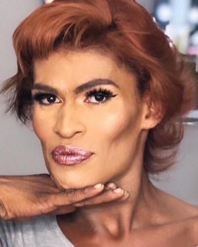 trans-maravilhosa-morre