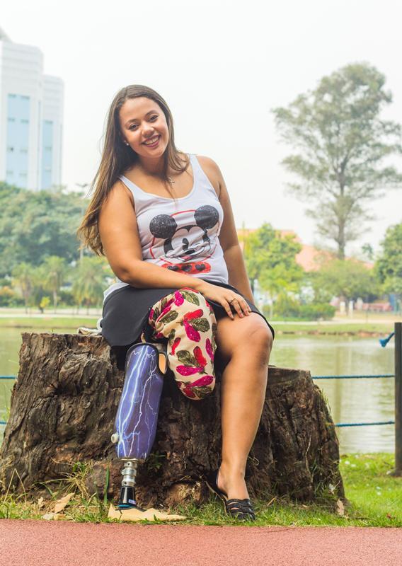 Ana Kelly Melo, da XP Investimentos