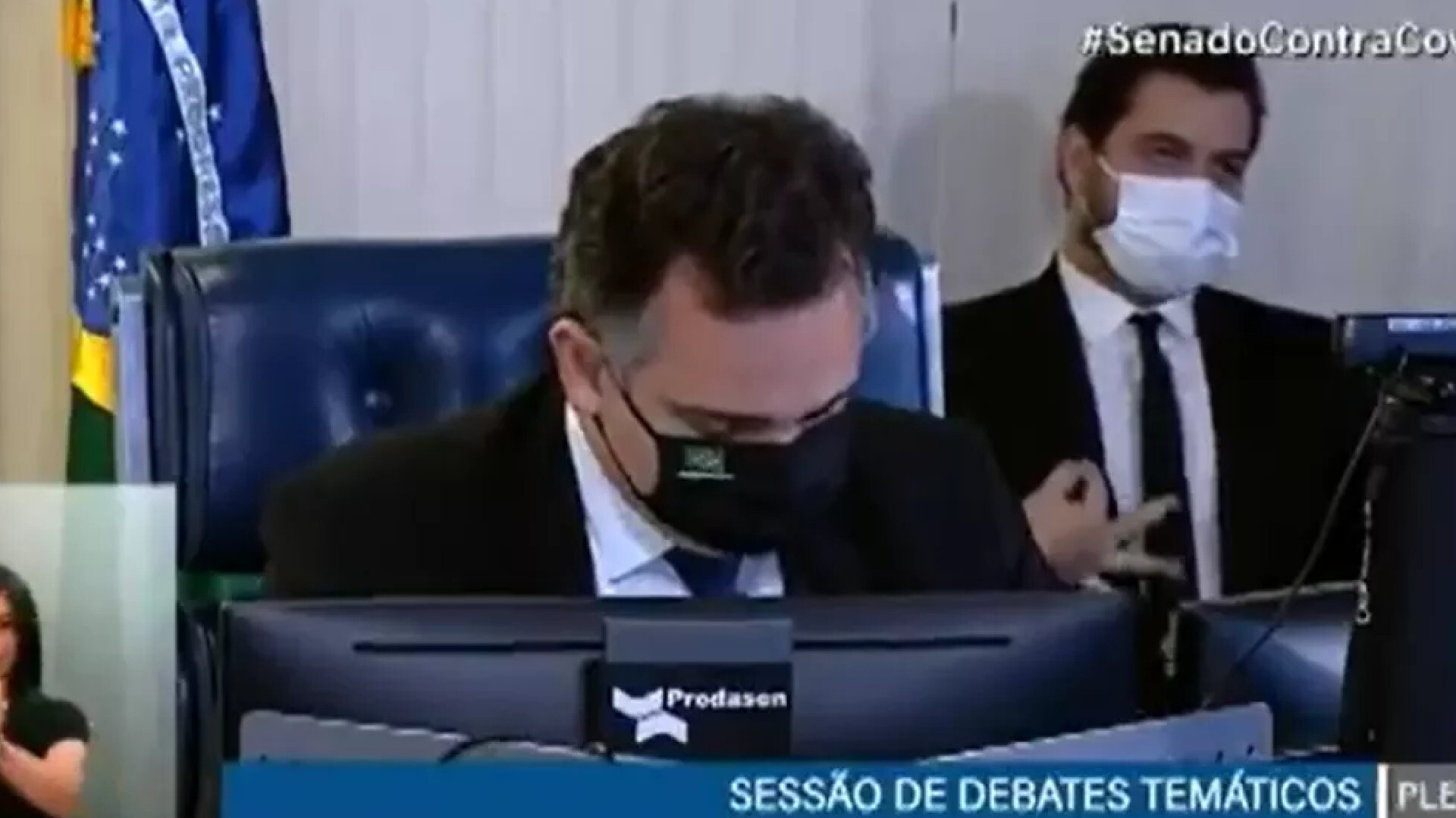 Filipe Martins,