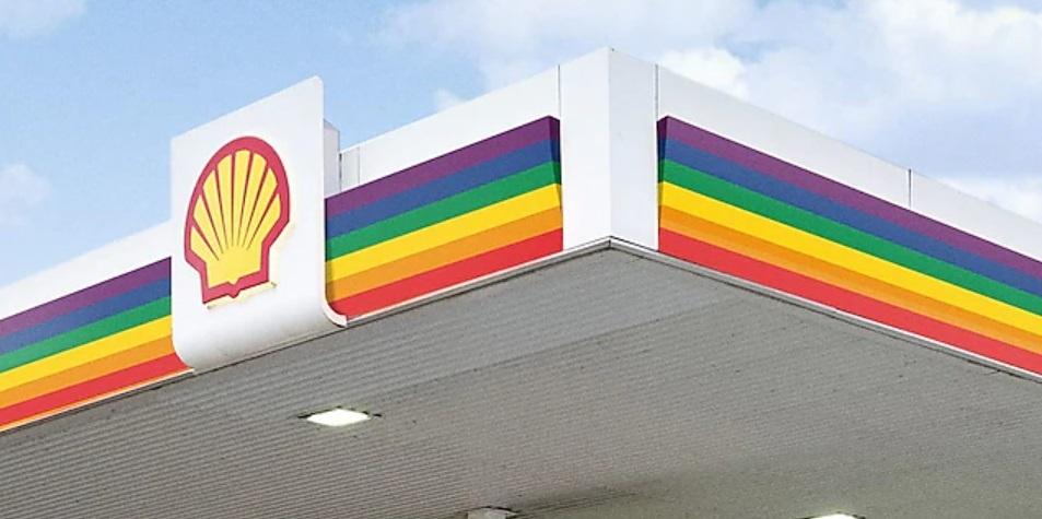 """Foi por conta de ações como as redes de afinidade que a Shell ganhou por dois anos consecutivos o prêmio do Guia Exame de Diversidade como a melhor empresa na categoria """"Energia"""""""