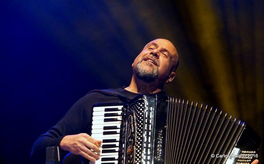 Mostra Instrumental Paulista