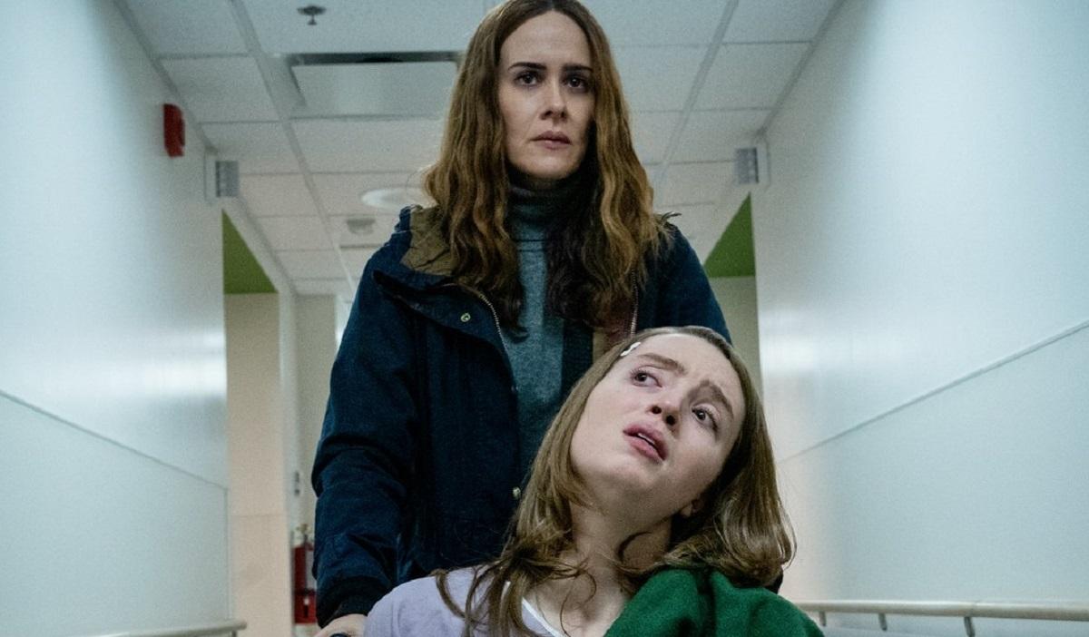 Netflix: O que é a síndrome de Munchausen retratada no filme 'Fuja'?