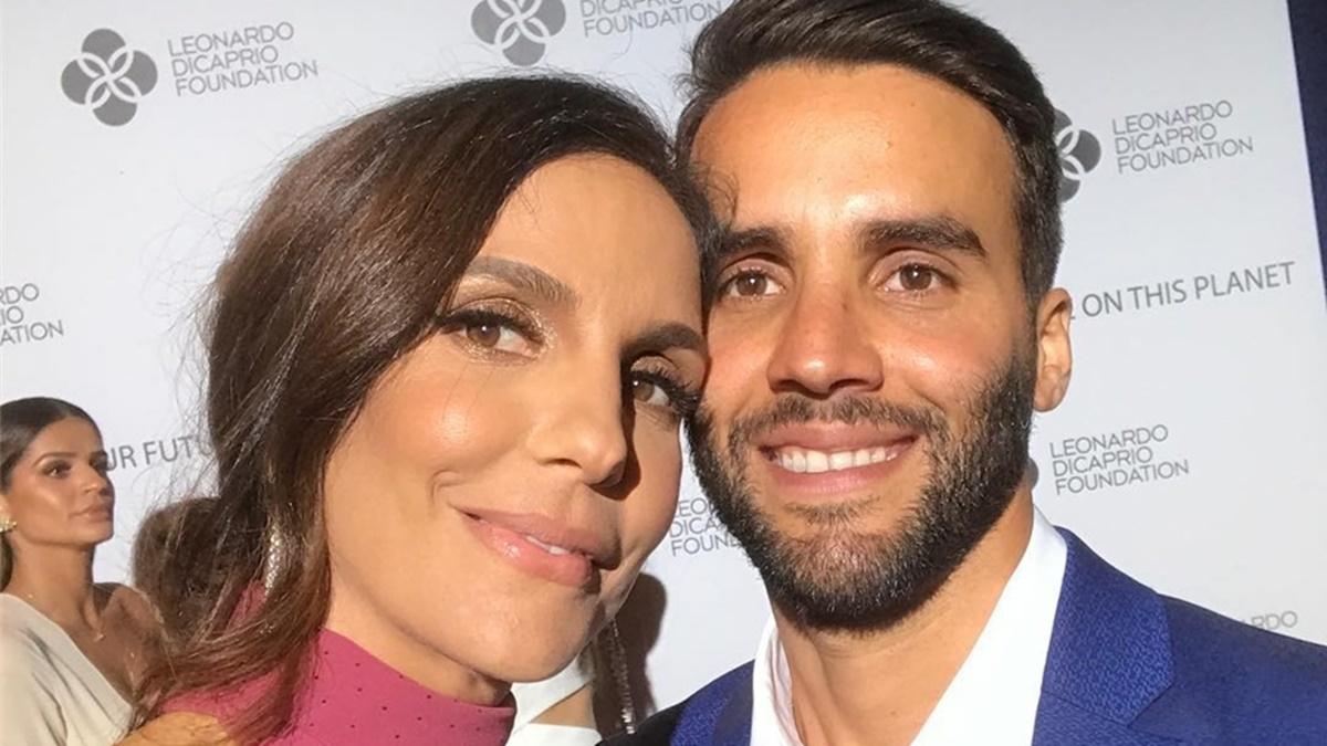 Marido de Ivete Sangalo sobre a família ter pego Covid-19: 'Chegou pela cozinheira'