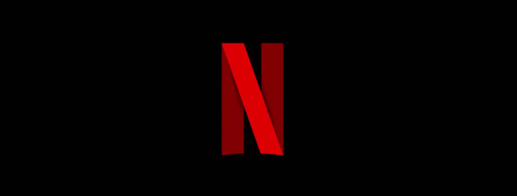 59 filmes e séries estreiam em junho na Netflix