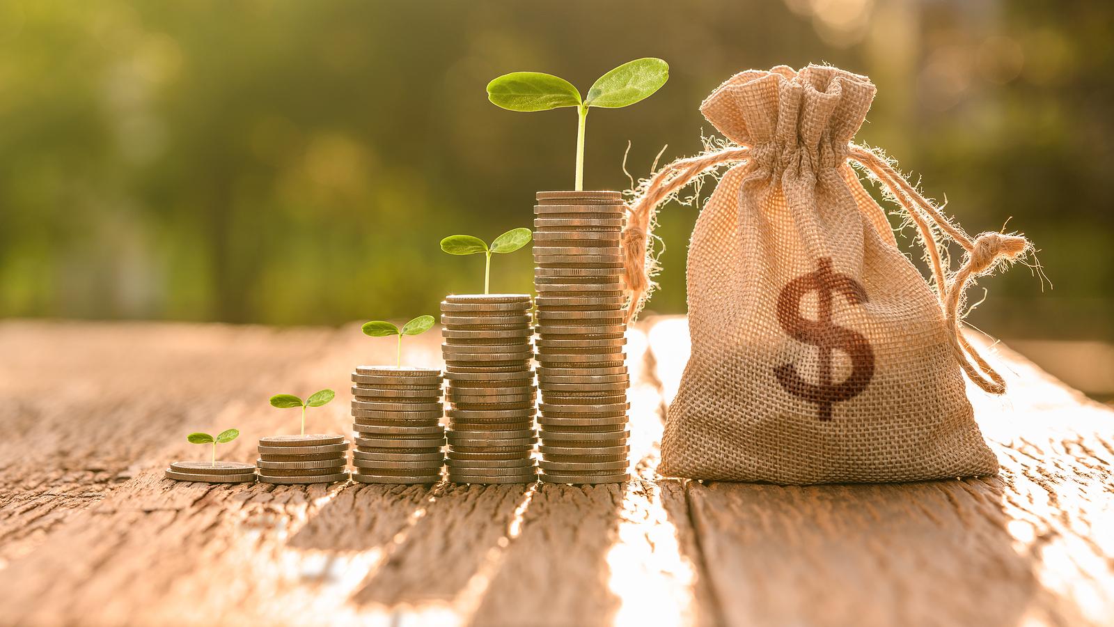 Desde o seu lançamento em 1995, o Ourocap já distribuiu mais de R$ 2 bilhões em prêmios em todo o país