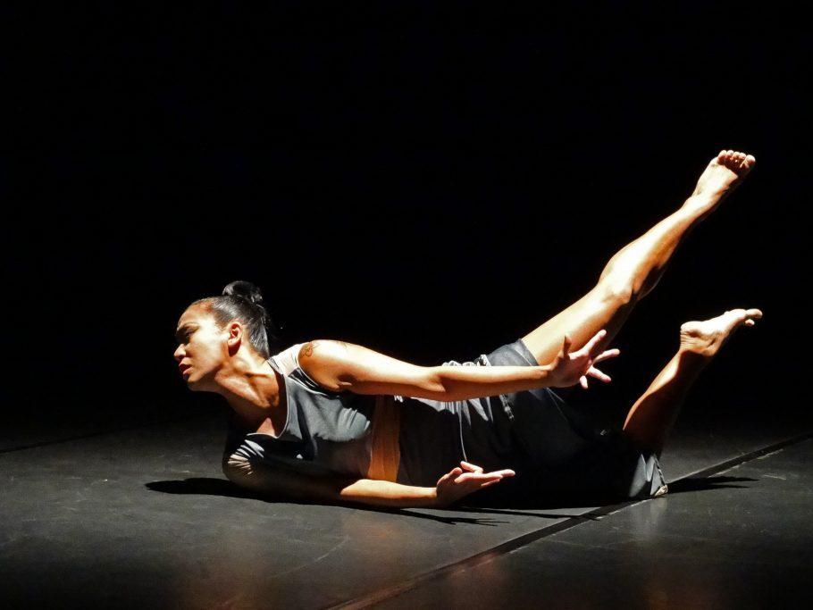 espetáculos online, Corpos Brasileiros