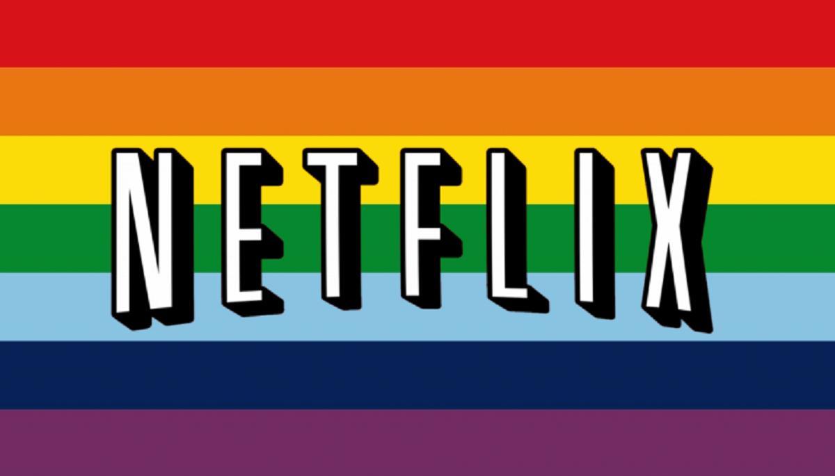 10 filmes e séries da Netflix que abordam o combate à homofobia