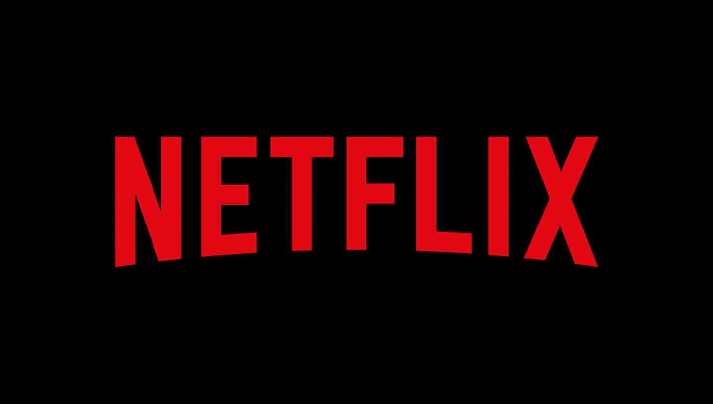 69 novas séries e filmes chegam em julho na Netflix