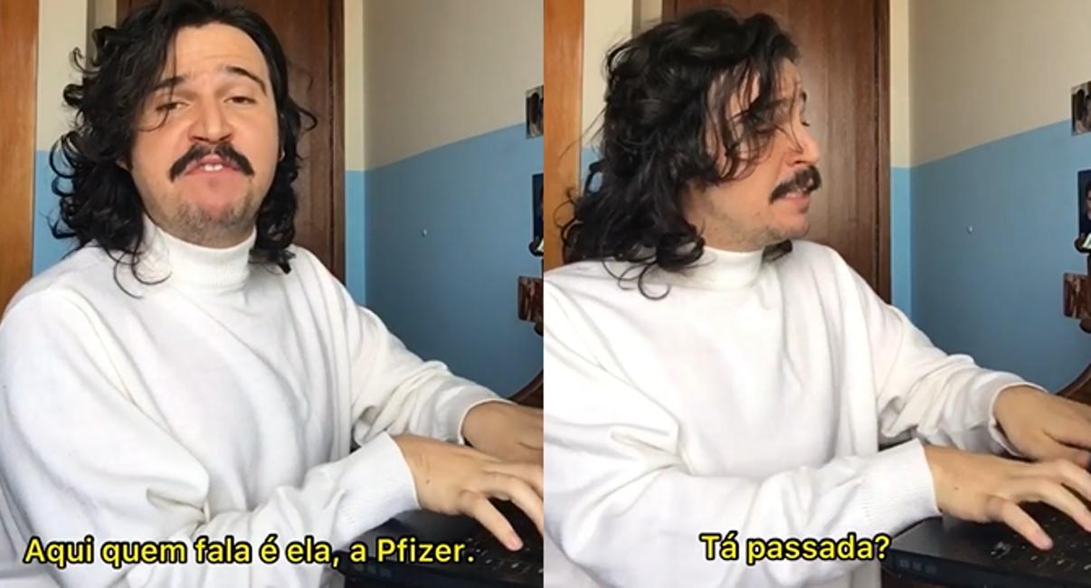 pifaizer