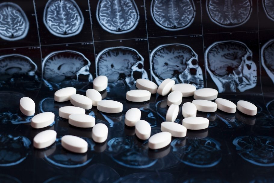 FDA aprova remédio para alzheimer