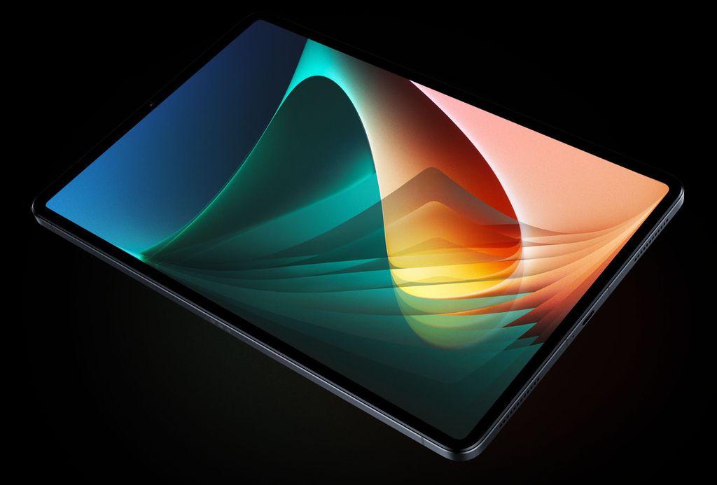 Xiaomi Pad 5 está custando na promoção entre R$ 1.660,53 e R$ 3.326,61, dependendo do combo escolhido