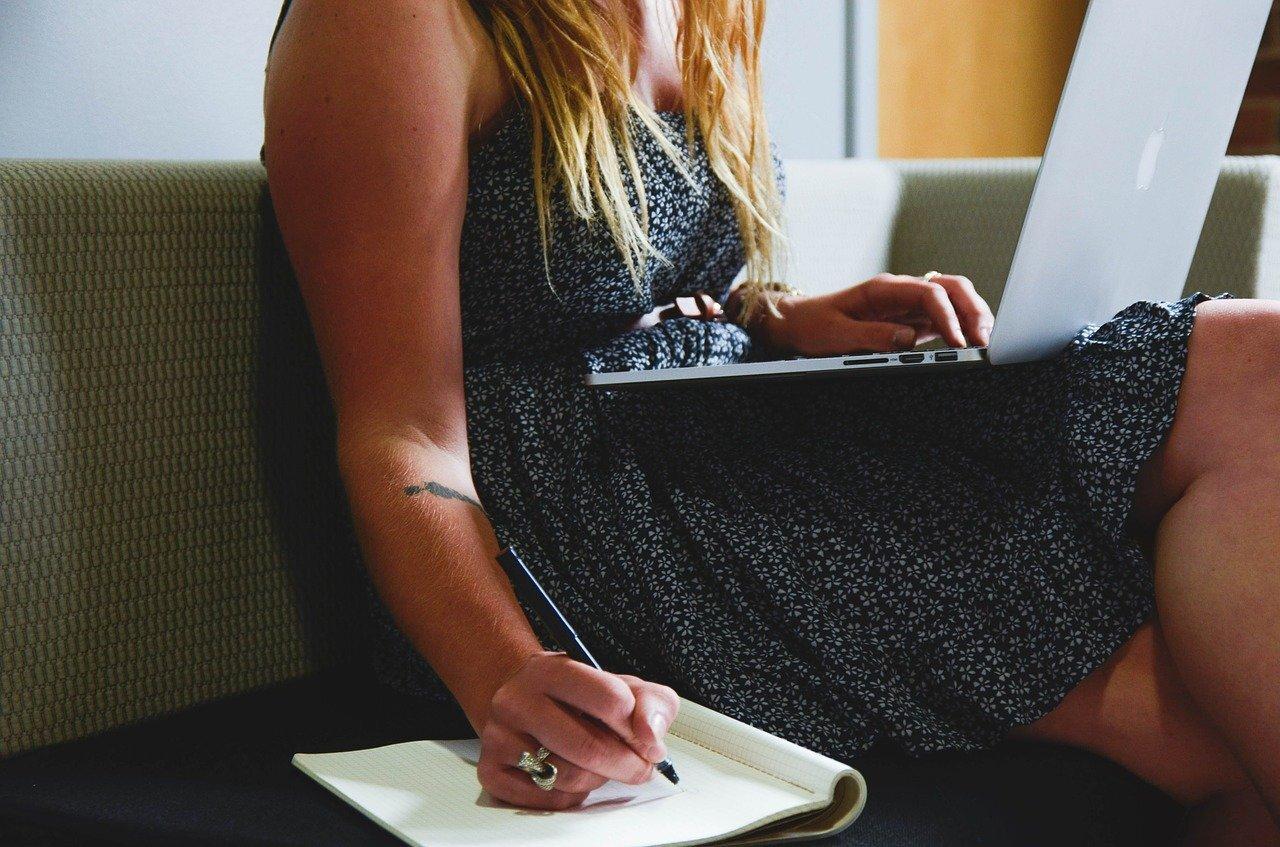 Conheça o projeto Meninas Programadoras da USP