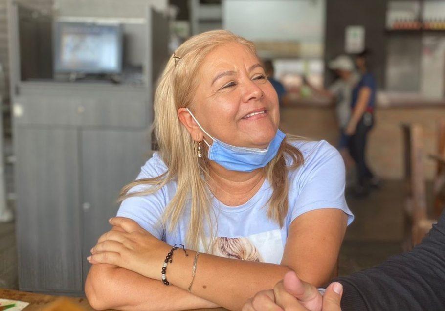 colombiano eutanasiada