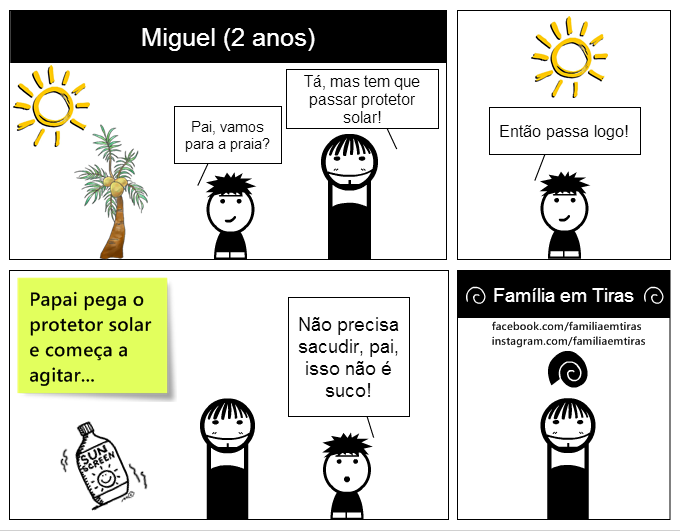 familia_em_tiras