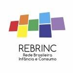 rebrinc-rede_brasileira-de-infancia-e-consumo