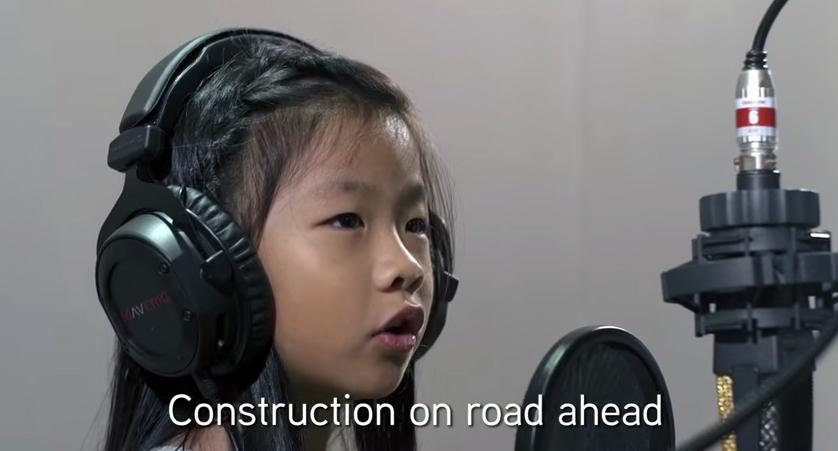 crédito: reprodução / Youtube