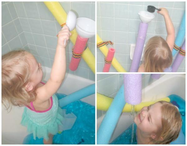 banho-divertido