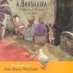 literatura-para-criancas