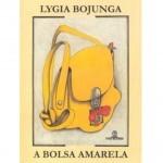 livros-para-criancas-maiores-de-10-anos