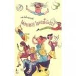 livros-para-criancas-maiores-de-10-anos4
